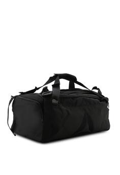 9253e1247b8b Reebok Training Mid Active Enhanced Convertible Grip Bag S$ 109.00. Sizes  One Size