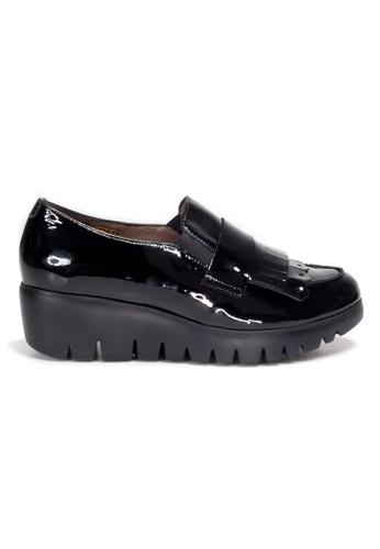 Shu Talk WONDERS Wonderfly 輕盈系列女鞋 7BA6ASHEF1A9A3GS_1