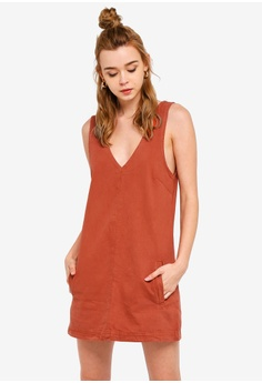 ea38f0675d53 Shop Cotton On Dresses for Women Online on ZALORA Philippines