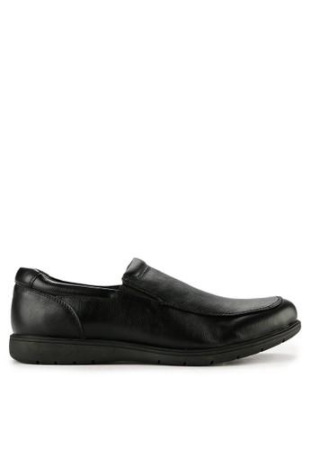 Bata black Conor B8E18SH2837FA6GS_1