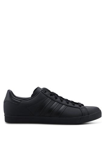 buy popular c6d88 81aeb adidas black adidas originals coast star C1D98SH87C9BCFGS 1