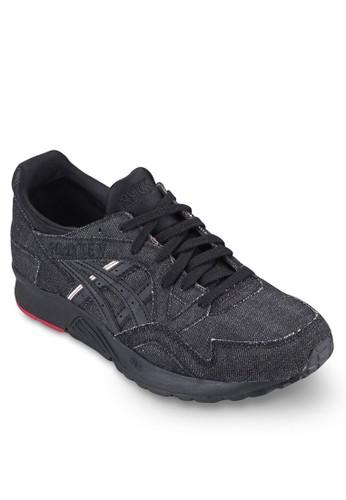 Gel-Lyte V-繫帶運動鞋, 女esprit 高雄鞋, 運動