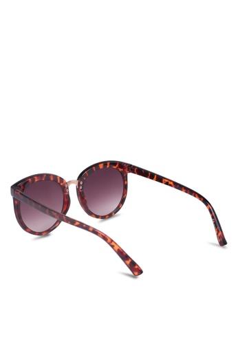 2804f78e65 Rubi Women Sunglasses Price Online in Malaysia