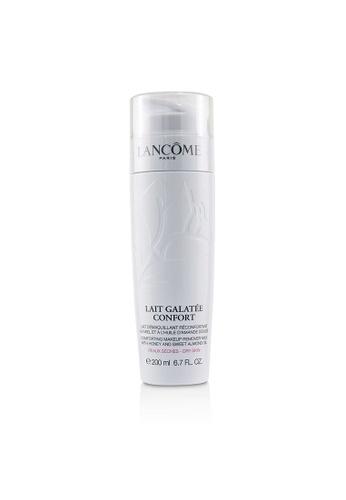 Lancome LANCOME - Confort Galatee (Dry Skin) 200ml/6.7oz F89DBBE10ACB39GS_1
