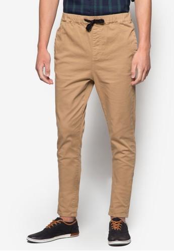 百慕達長褲, 服飾, 窄esprit暢貨中心管褲