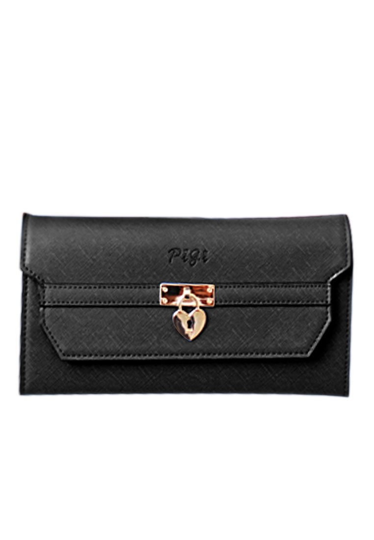 Lovely Days Wallet Clutch