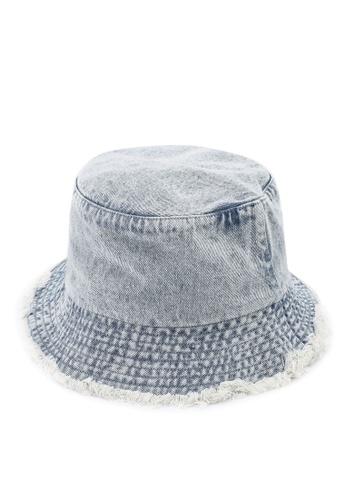 966d8021f3c Shop Rubi Bella Bucket Hat Online on ZALORA Philippines