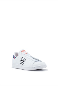 d3ee69c58c79e adidas adidas originals stan smith w S  190.00. Available in several sizes
