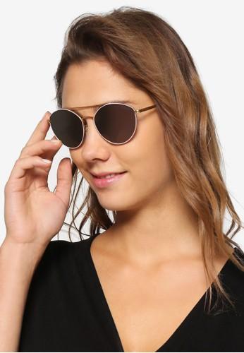 Iesprit 香港n Vogue 太陽眼鏡, 飾品配件, 飾品配件