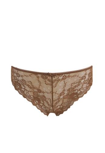 DeFacto brown Woman Underwear Slip E8DB4US2ED808EGS_1