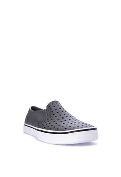 6c90e2e4a523 Shop Native Shoes for Men Online on ZALORA Philippines