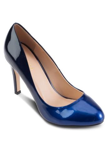 漸層色高跟鞋、 女鞋、 鞋ZALORA漸層色高跟鞋最新折價