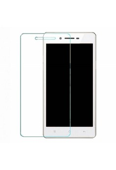 Premium Tempered Glass Screen Protector for Oppo Neo 5