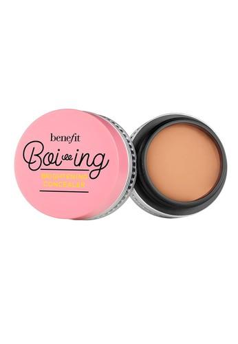 Benefit beige Benefit Boi-ing Brightening Concealer - Shade 03 (Deep) 41F1BBEAFE7BDAGS_1