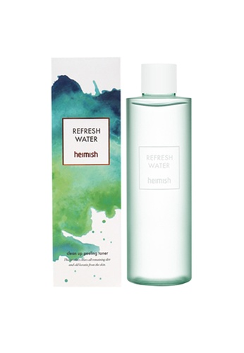 Heimish Heimish Refresh Water 365ml HE723BE0S6NJMY_1
