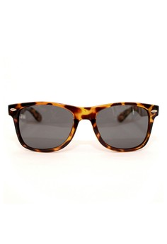 Dunlop Cool Wayfarer Sunglasses