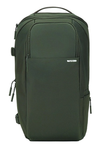 Incase green Incase INCP300217-ANT DSLR Pro Pack - Anthracite EC02BAC8A3509CGS_1