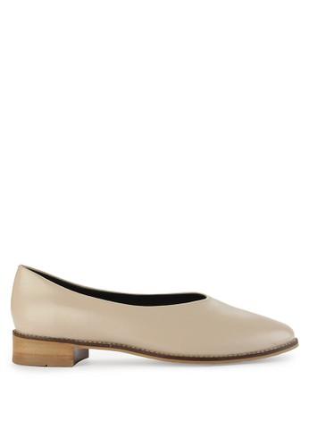 Elle pink Ladies Shoes 40109Za 597A1SH66CB392GS_1