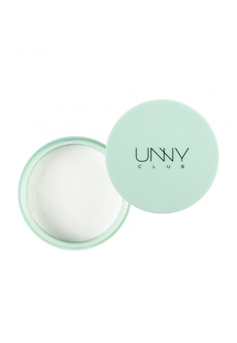 UNNY UNNY FULL COVER PORE POWDER 890B0BE74F6629GS_1
