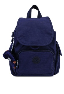 00613019a Buy Kipling City Pack Small Backpack Online on ZALORA Singapore