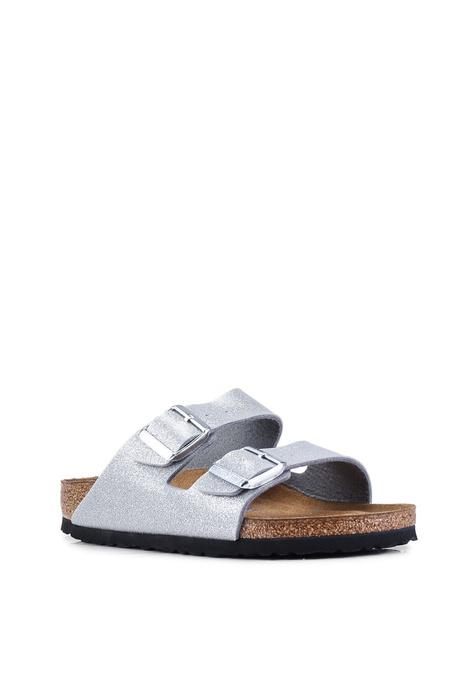 34037b60f6a Sandals For Women