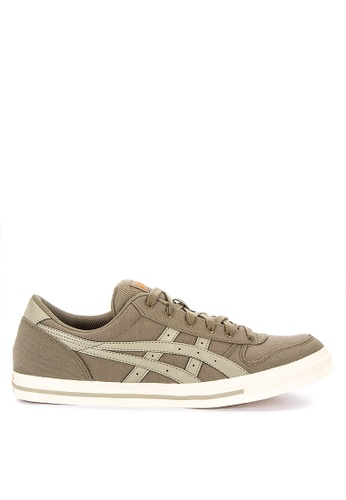 ASICSTIGER multi Aaron Sneakers 308EFSH2D6A568GS_1