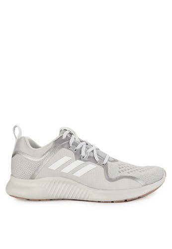 209ee4811d7f8 adidas grey Adidas Edgebounce D8B91SH93DB3E5GS 1