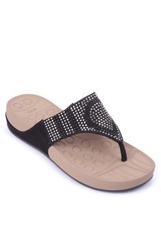 Tempest Comfort Shoes