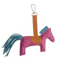Horse Milano Key Holder