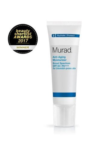 Murad Anti-Aging Moisturizer CA070BEA665009GS_1