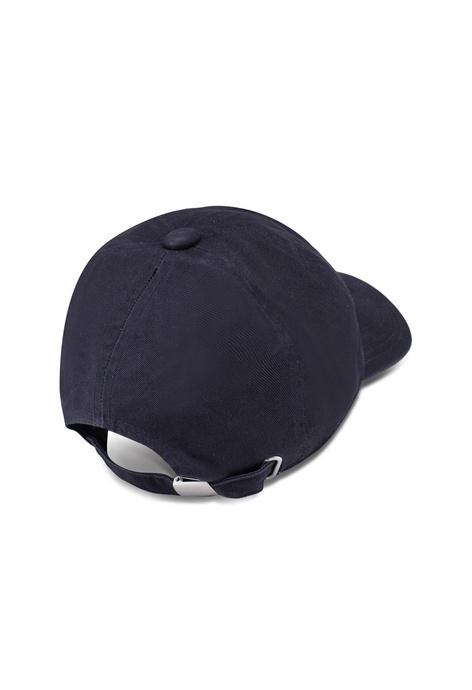 Buy CAPS   HATS For Men Online  c6f584241507