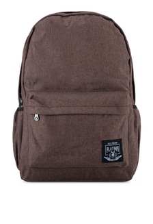 0b6ae08c85e6 Converse Converse All Star Core Basic Color Backpack S  49.90 · Playboy  Casual Backpack PL371AC0SJZAMY 1