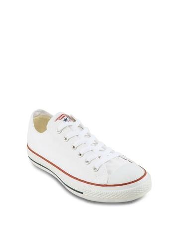 d27d3ec5677 Buy Converse Chuck Taylor All Star Core Ox Sneakers Online