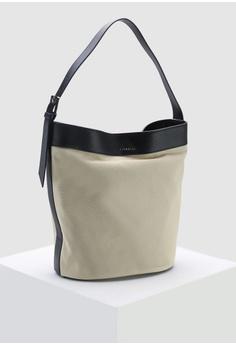 ae46f14369c1 Fiorelli Brinsley Bucket Tote Bag S  116.90. Sizes One Size