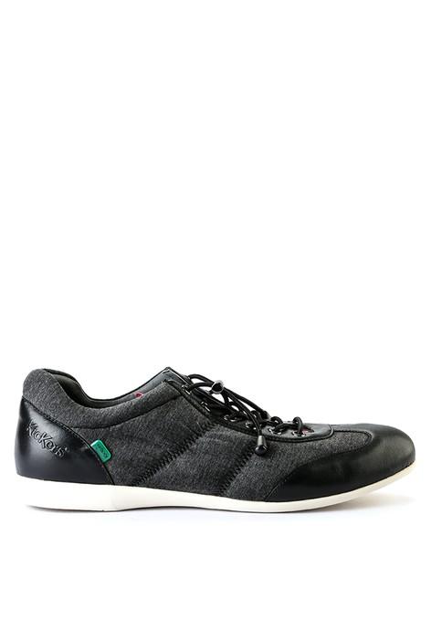 Sepatu Sneakers Pria - Jual Sepatu Sneakers  c850ed7f01