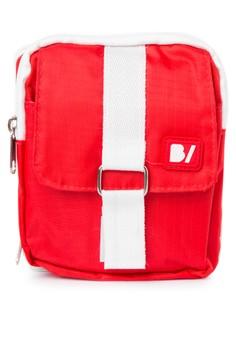 Foldable Shoulder Bag