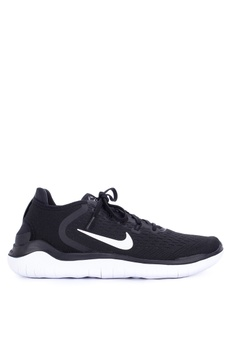 los angeles 2c35e 258e9 Nike Shoes for Men   Shop Nike Online on ZALORA Philippines