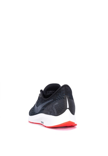 fbecd2dfb6513 Shop Nike Nike Air Zoom Pegasus 35 Shoes Online on ZALORA Philippines