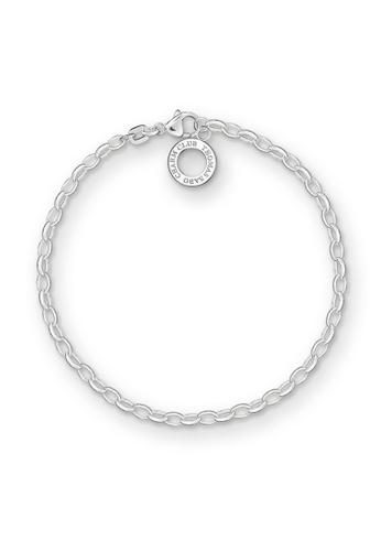 9666d324ce4 Buy THOMAS SABO Charm Bracelet