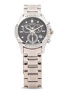 Analog Watch 20121851