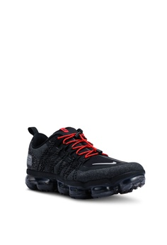 665671556a92 15% OFF Nike Nike Air Vapormax Run Utility Shoes RM 775.00 NOW RM 658.90  Sizes 7 7.5 8 8.5 9
