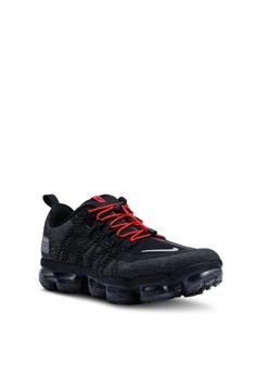 45% OFF Nike Nike Air Vapormax Run Utility Shoes RM 775.00 NOW RM 426.90  Sizes 7 7.5 8 8.5 9 1c07cdf69c