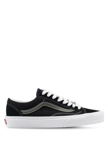 6a8e786e64 Style 36 Vintage Sport Sneakers