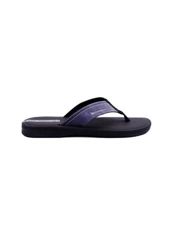 G-wingx blue G-Wingx Men Sandal 3133ESHC5ADF95GS_1