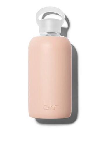 BKR beige BKR Naked 500ml Water Bottle 1B7A1BEE7B2BD8GS_1
