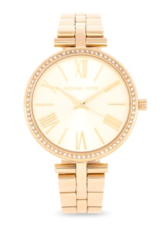 7d47b7d04acb MICHAEL KORS for Women | Shop MICHAEL KORS Online on ...