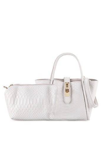 Cocolyn Celine Hand Bag