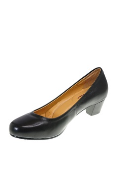 a6d346786e5b Shop Hush Puppies Pumps for Women Online on ZALORA Philippines
