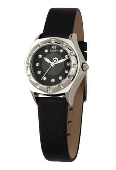 Manta Ray Watch