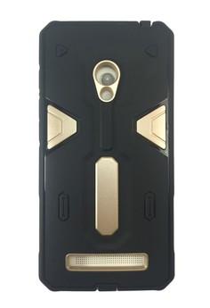 Shockproof Hybrid Case for Asus Zenfone 5